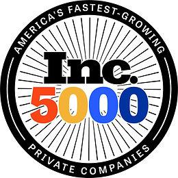 Inc. 5000 Color Medallion Logo JPG.jpg