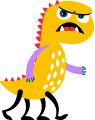 scared monster 3.png