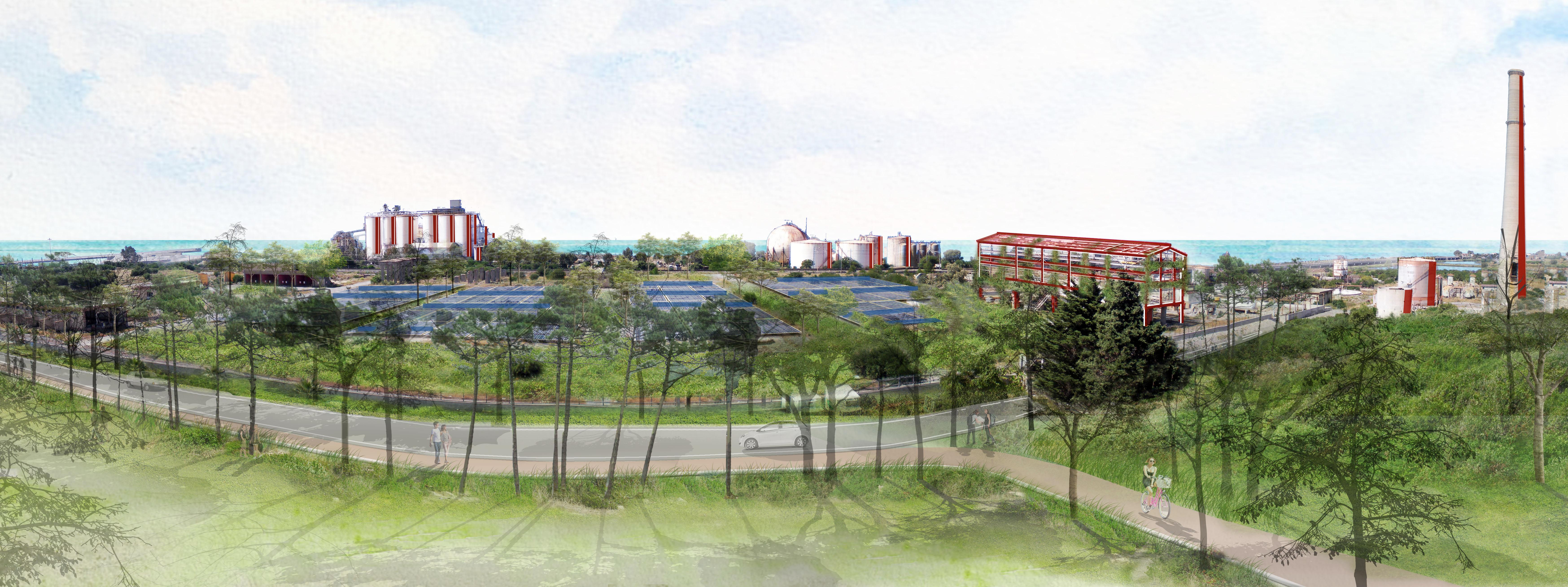 image2-  parco solare