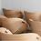 Thumbnail: Ginkgo - Bar Chair