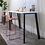 Thumbnail: Sok - Bar table