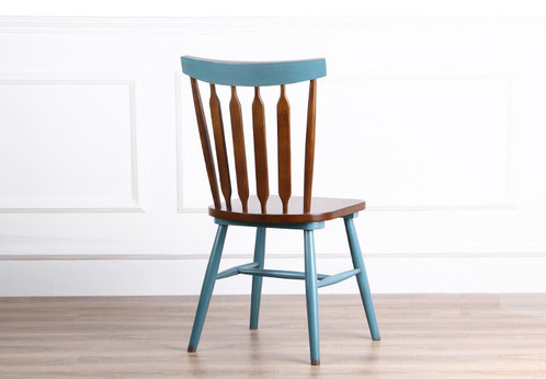 Windsor Chair Meraki Decoration Furniture Light Fitting in Singapore