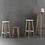 Thumbnail: Ring - Low stool