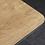 Thumbnail: PWA - Office Table