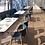Thumbnail: Tough - Square Dining Table