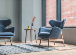 Lounge chair/Armchair
