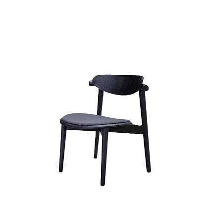 Giga - Lounge Chair (Iconic Award Winner)