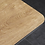 Thumbnail: PW II - Dia1000 Dining Table