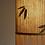 Thumbnail: Bamboo rain
