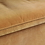 Thumbnail: Luca - 3 Seater