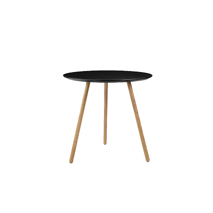 Nors - Round Dining Table