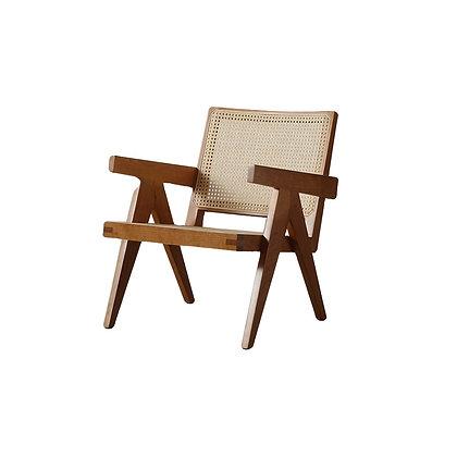 Chandigarh - Lounge chair