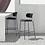 Thumbnail: Pedigree - Bar chair