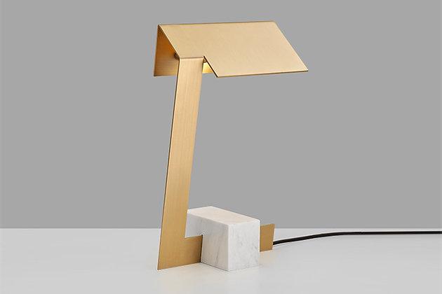 Fold (Table)