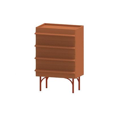 Impression - Drawer Cabinet