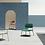 Thumbnail: Pedigree - Lounge