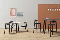 Dining / Meeting Tables
