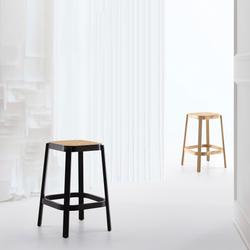 Bar Chair/High Stool