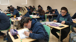 Colegio de las Américas
