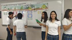Instituto Salvatierra