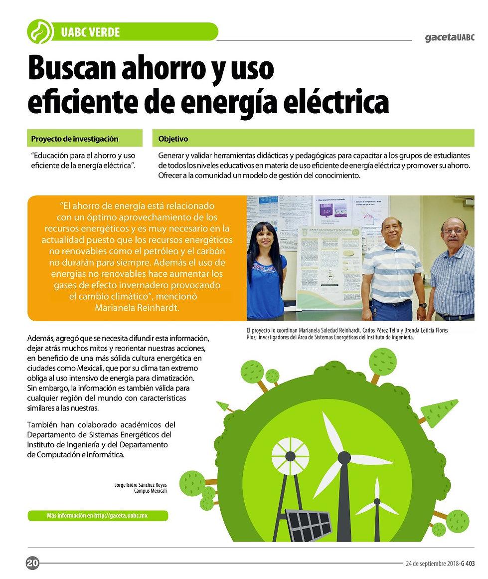 Ahorro_de_energía.jpg