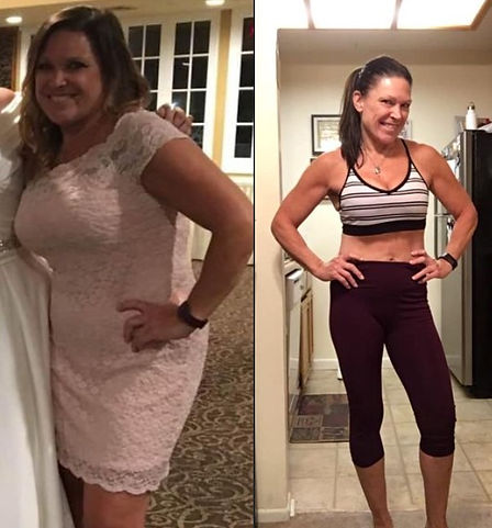 Kristine transformation.jpg