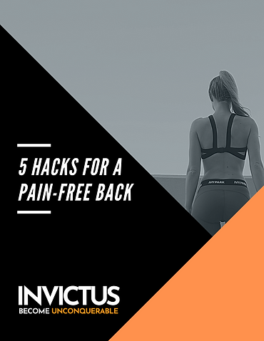 5 Hacks for a Pain-Free Back.png