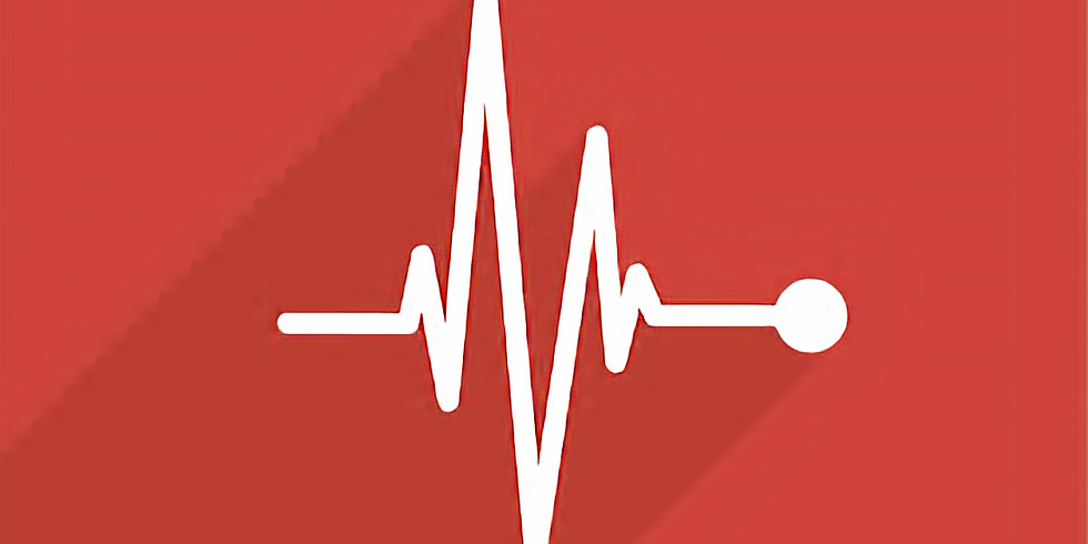 Facebook Live - Heart Rate Training