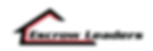 Logo_ELI-02.png