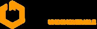 Invictus logo (1).png