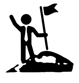 5-52638_mountain-outline-png-business-go