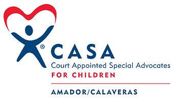 CASA-AMADORCALAVERAS.jpg