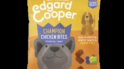 Edgard Cooper Training Treats