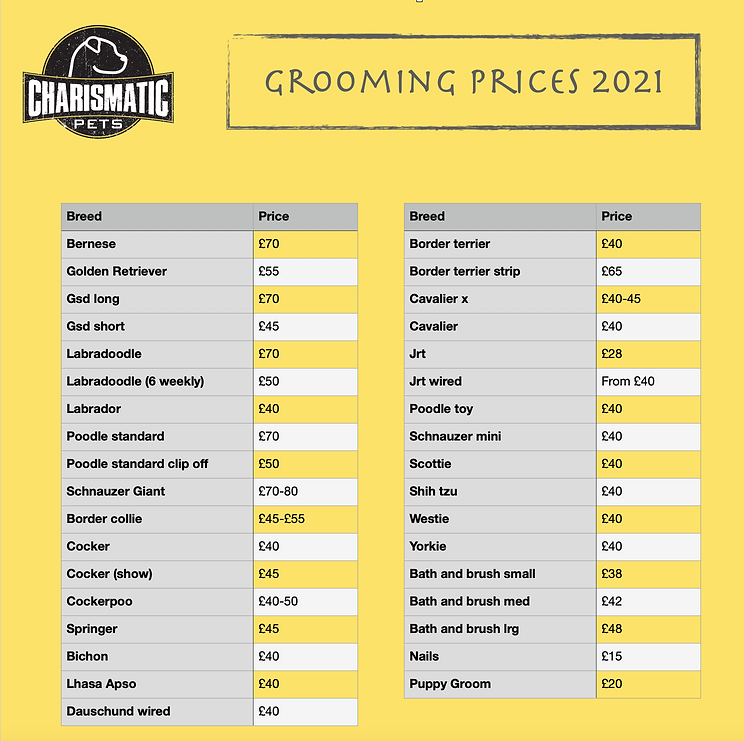 grooming prices updated .png