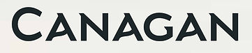 canagan logo.jpg