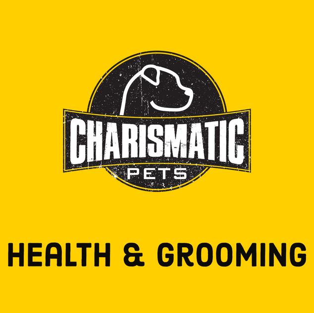 Health & Grooming