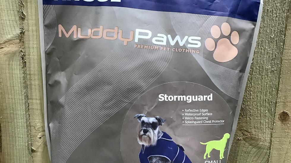 Ancol Muddy Paws Stormguard