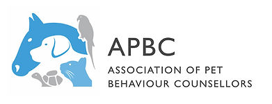 APBC New Logo Landscape 72dpi Web.jpg