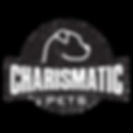 Charismatic Pets Final-01.png