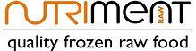 nutriment logo.jpg