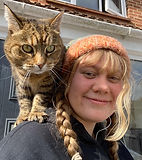 emma and cat.JPG