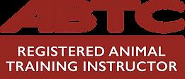 ABTC ATI logo on clear.png