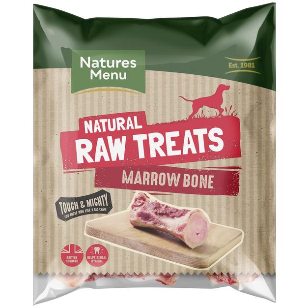 Natures Menu Marrow Bones