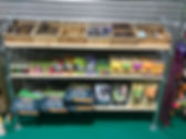 new shelving.JPG