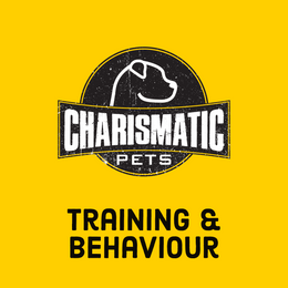 Training & Behaviour