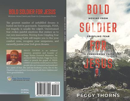 Book Cover-Final_Final.KDP.jpg