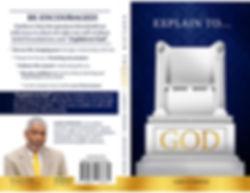 Explain to God_BookCover_Front & Back.jp