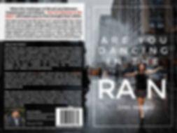 Prabhu.Book Cover.front.back copy.jpg