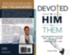 DevotedToHim_BookCover_Front&Back_Final-