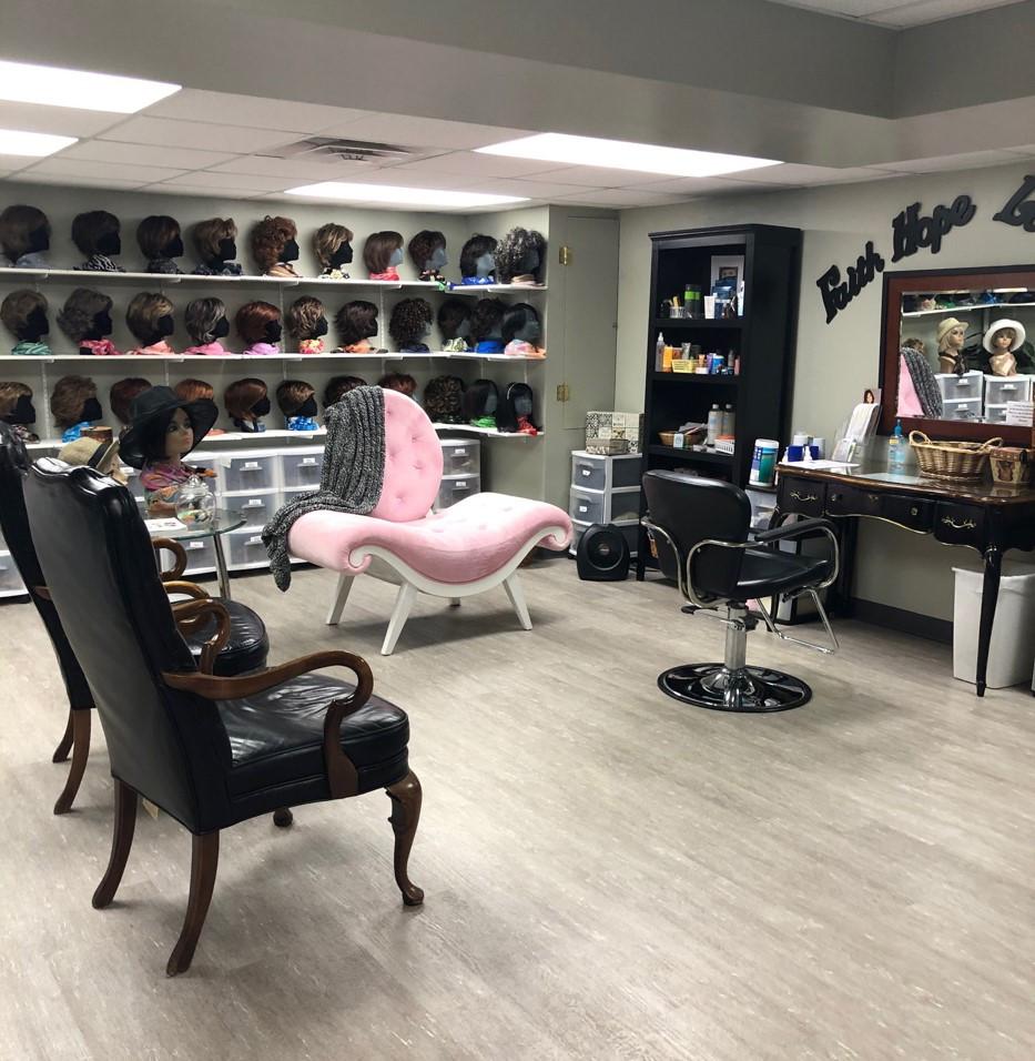 Women's Boutique